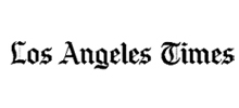 Los Angeles Times Holiday Manners and Etiquette
