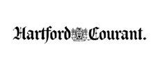 Hartford Courant Manners and Thank You Notes