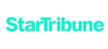 Minneapolis Star Tribune Relationship Etiquette