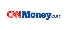 CNN Money - Re-Gifting Etiquette