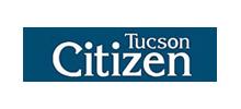 Tuscon Citizen