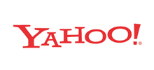 Yahoo Health Online
