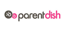 Parent Dish