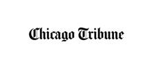 Chicago Tribune Business Tech Etiquette