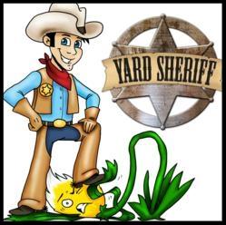 gI_79028_sheriff-weed-star.jpg