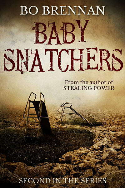Baby Snatchers Finished Cover_opt.jpg