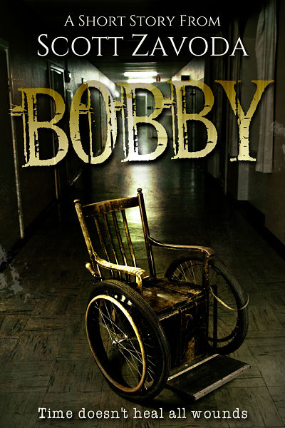 BOBBY COMPLETED DESIGN_opt.jpg