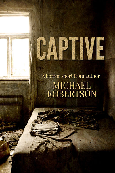 CAPTIVE COMPLETE_opt.jpg