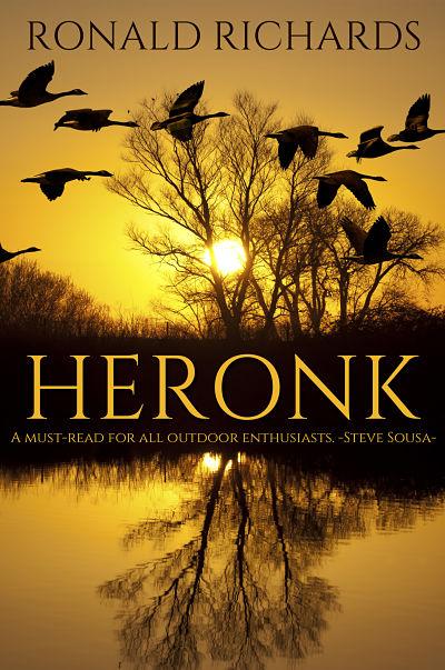 HERONK COMPLETE 1_opt.jpg