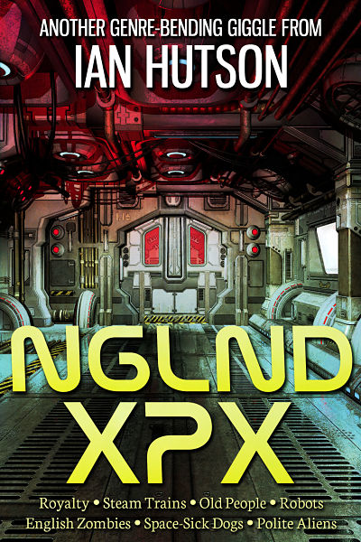 IAN HUTSON NGLND XPX COMPLETED COVER DESIGN_opt.jpg