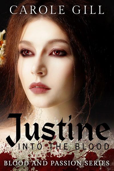 JUSTINE COMPLETE_opt.jpg