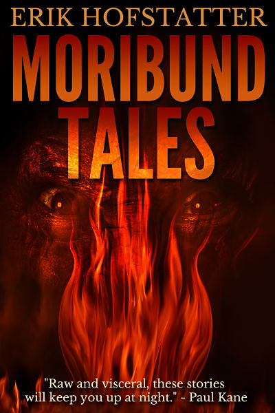 MORIBUND TALES COMPLETED DESIGN_opt.jpg