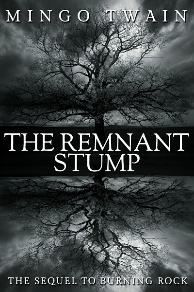 THE REMNANT STUMP COMPLETE_opt.jpg