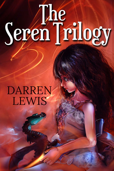 THE SEREN TRILOGY COMPLETED DESIGN_opt.jpg