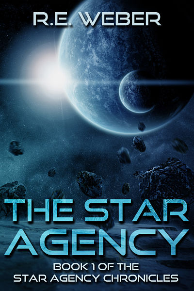 THE STAR AGENCY COMPLETED DESIGN_opt.jpg