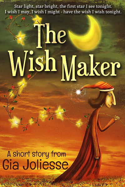 The Wish Maker complete (with text)_opt.jpg