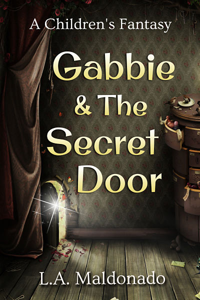 GABBIE AND THE SECRET DOOR COMPLETE_opt.jpg