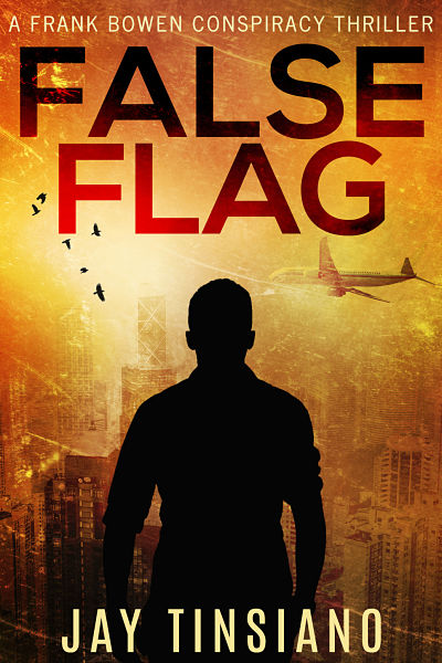 FALSE FLAG CUSTOM EBOOK COVER DESIGN FOR JAY TINSIANO.jpg