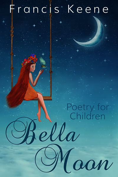 premade-childrens-ebook-covers.jpg