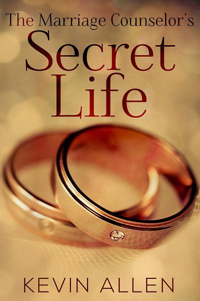 premade-romance-ebook-cover-design-package.jpg