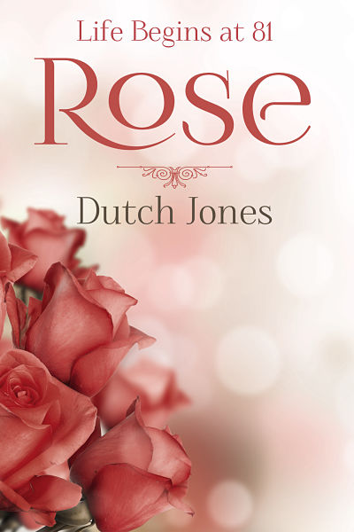 premade-romance-flower-book-cover-designs.jpg