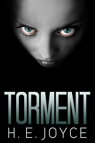 premade-thriller-book-cover-design.jpg