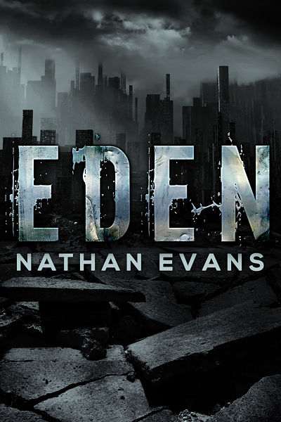 premade-thriller-ebook-cover-design.jpg