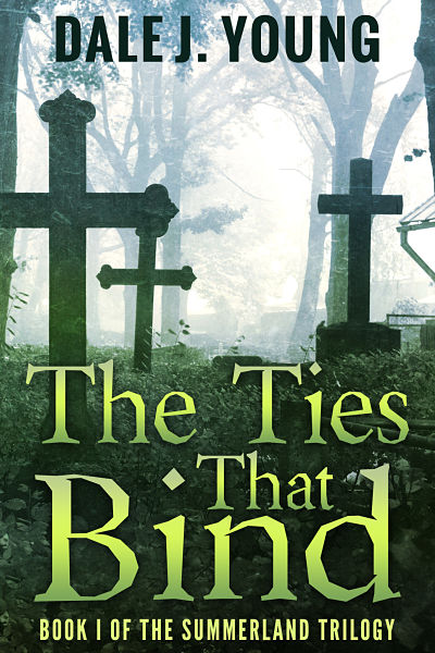 premade-thriller-book-cover-design-the-ties-that-bind-dale-j-young.jpg