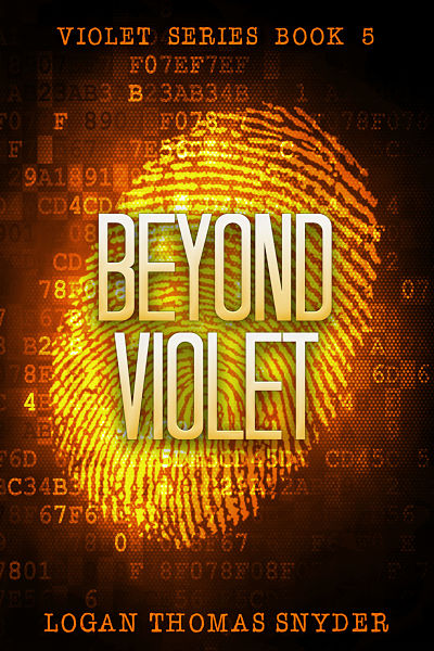 beyond-violet-custom-book-cover-logan-snyder.jpg