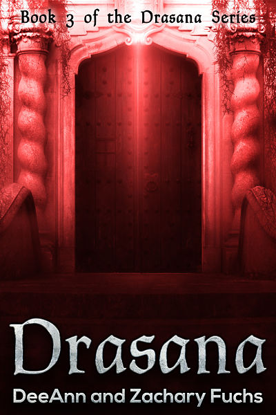 premade-fantasy-e-book-cover-drasana-deeann-and-zachary-fuchs.jpg
