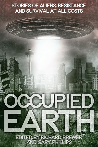 custom-book-cover-design-for-polis-books-occupied-earth.jpg