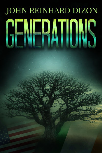 premade-book-cover-design-for-indie-authors-generations.jpg