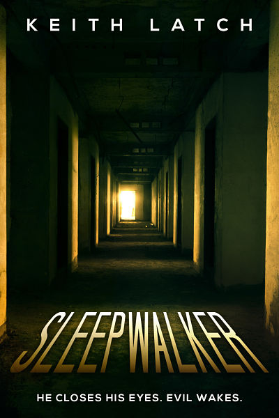 premade-horror-cover-design-keith-latch-sleepwalker.jpg