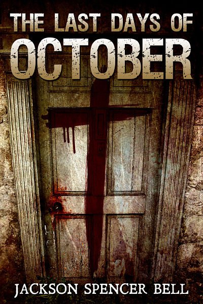 premade-horror-cover-design-jackson-spencer-bell.jpg