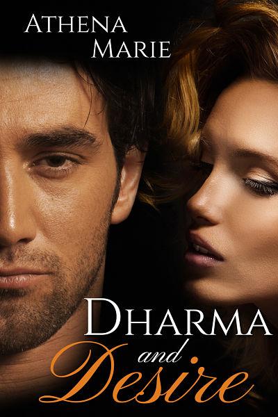 premade-romance-cover-design-dharma-and-desire-athena-marie.jpg