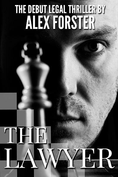 premade-legal-thriller-cover-for-author-alex-forster.jpg