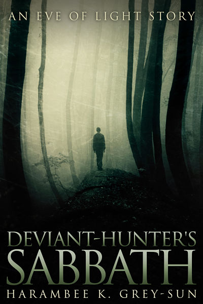 premade-thriller-wood-ebook-cover-design-deviant-hunter's-sabbath.jpg
