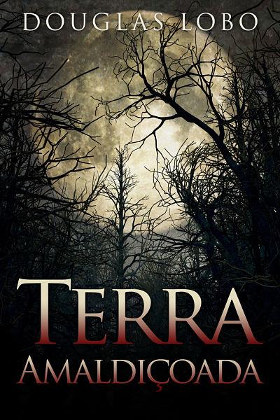 premade-horror-indie-book-cover-design-douglas-lobo.jpg