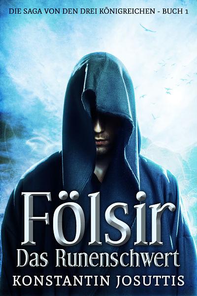 premade-fantasy-indie-cover-design-for-sale.jpg