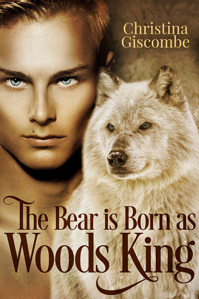 premade-fantasy-shifter-romance-book-cover-design.jpg
