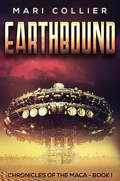 premade-sci-fi-invasion-book-cover-design.jpg