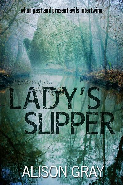 premade-dark-thriller-indie-book-cover-alison gray.jpg