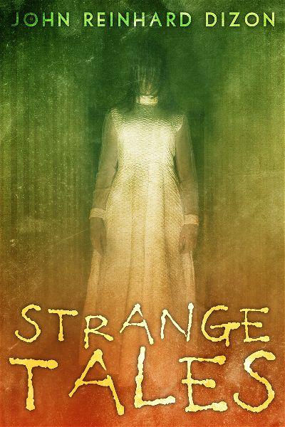 premade-horror-demon-indie-cover-design-for-sale.jpg