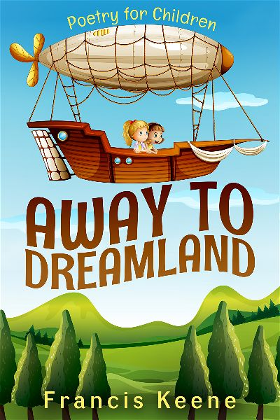 premade-kids-book-cover-design-for-indie-author.jpg