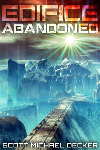 premade-science-fiction-fantasy-cover-design-scott-michael-decker.jpg