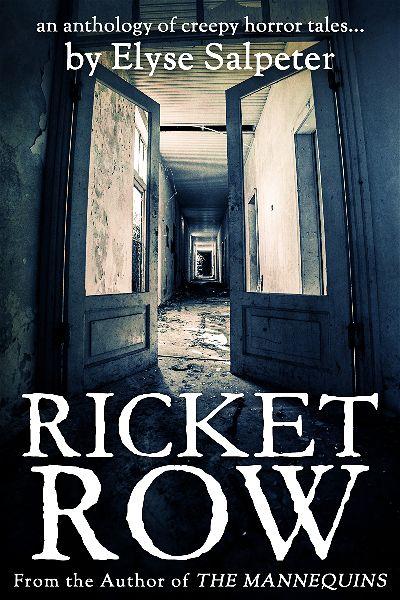 premade-book-cover-design-anthology-ricket-row.jpg