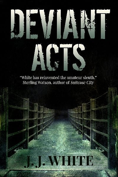 premade-thriller-book-cover-design-deviant-acts-jj-white.jpg