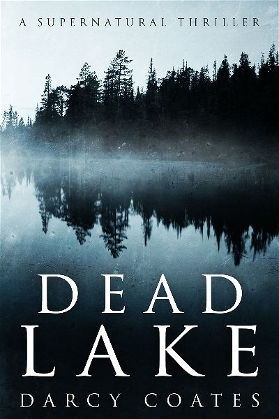 premade-horror-dead-lake-book-cover-design-darcy-coates.jpg
