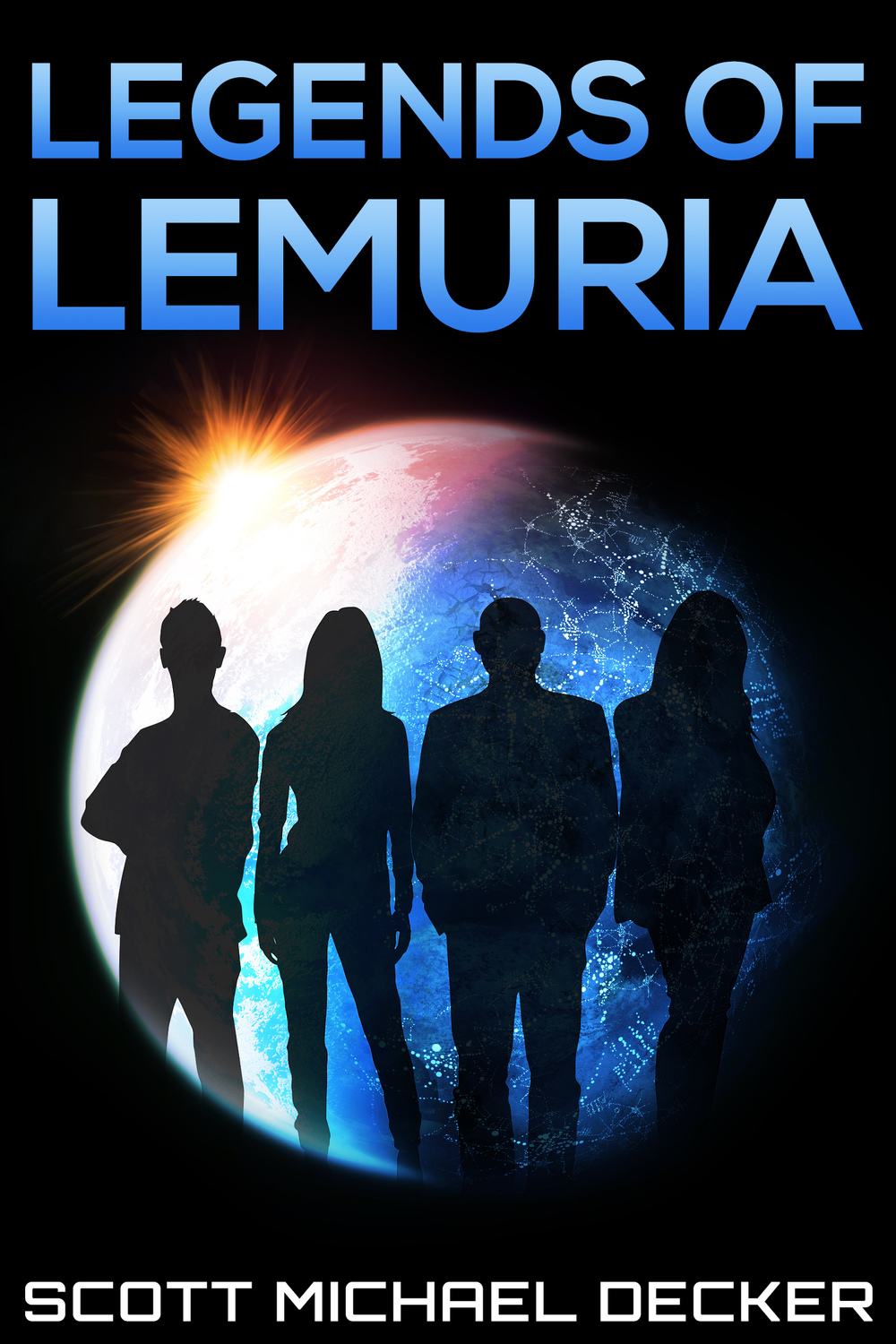 ready-made-sci-fi-cover-design-for-indie-author.jpg