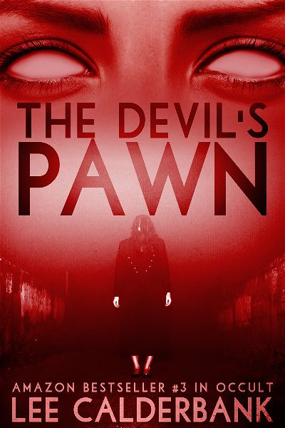 premade-horror-demon-devil-cover-design.jpg